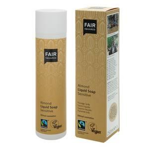 Bilde av Fair Squared Liquid Soap Almond