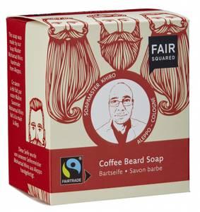 Bilde av Fair Squared Beard Soap