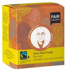 Bilde av Fair Squared Hand Soap Shea Dry Skin
