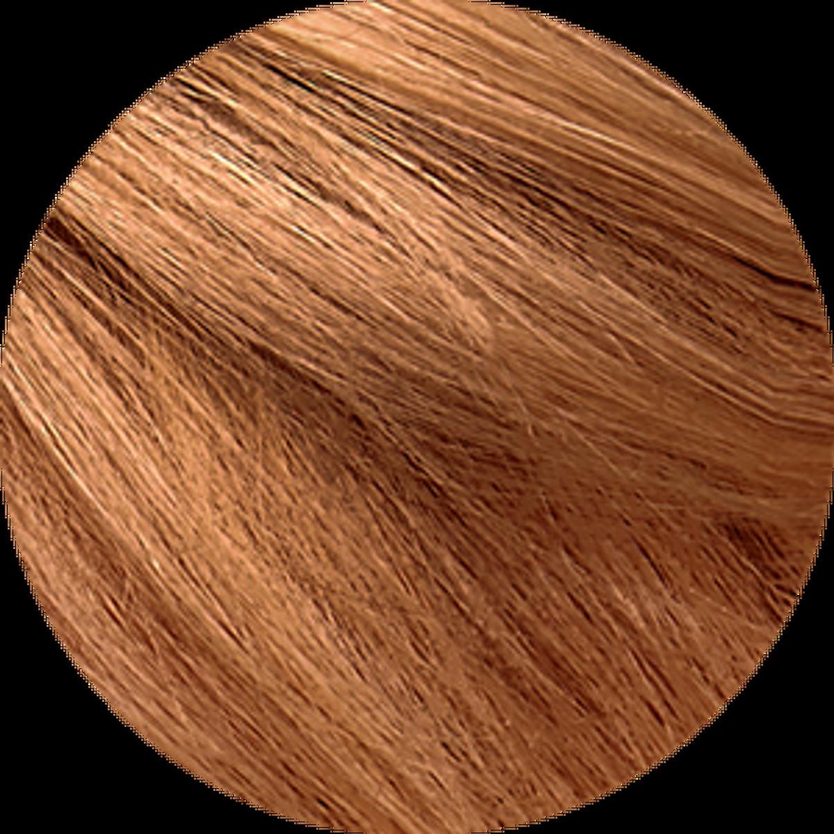 Henna Cream Golden Blonde