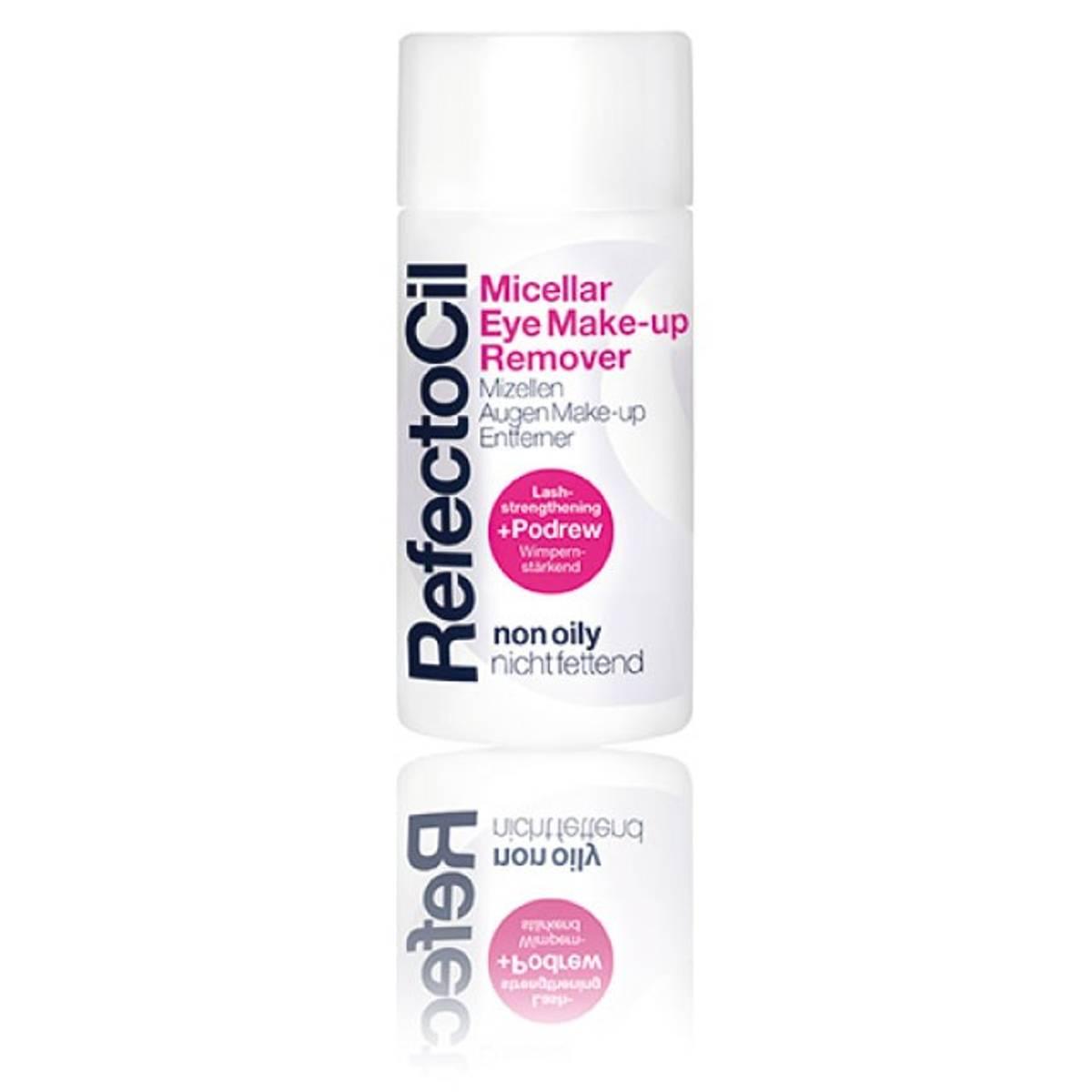 RefectoCil Eye Make-up Remover 150 ml