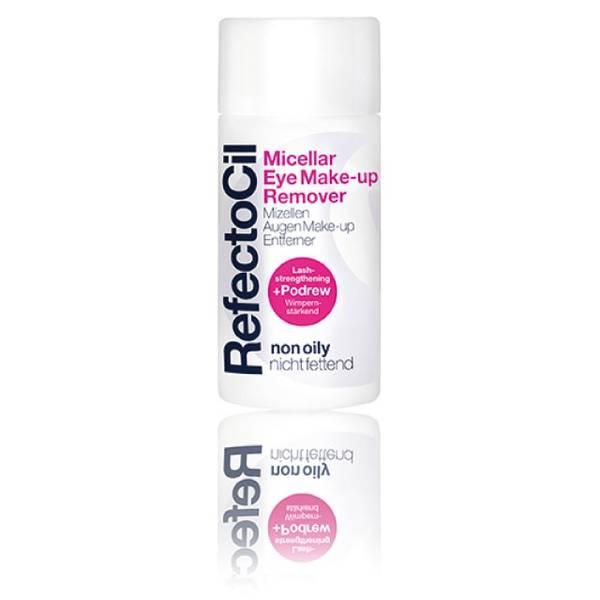 Bilde av RefectoCil Eye Make-up Remover 150 ml
