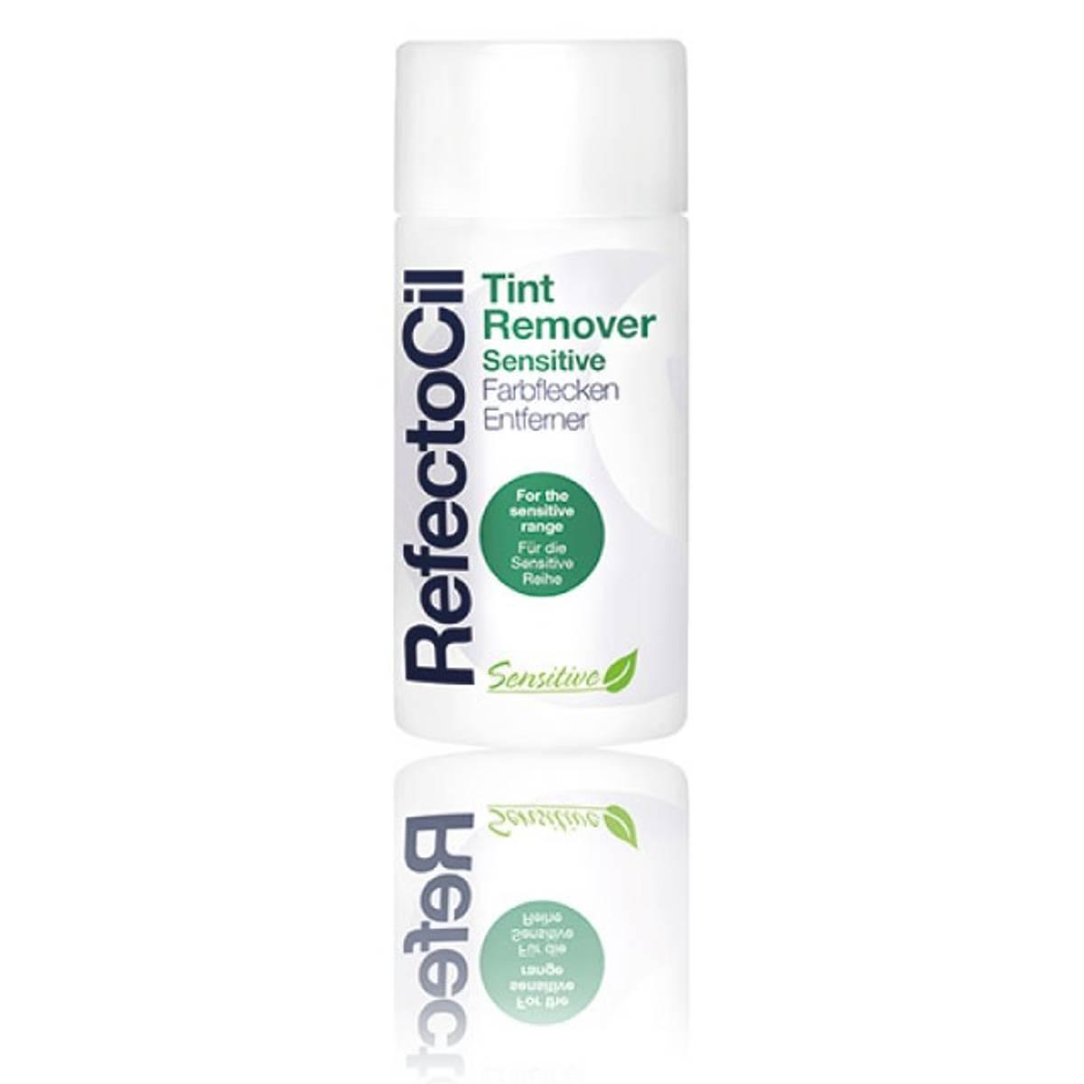 RefectoCil Sensitive Tint Remover 150 ml