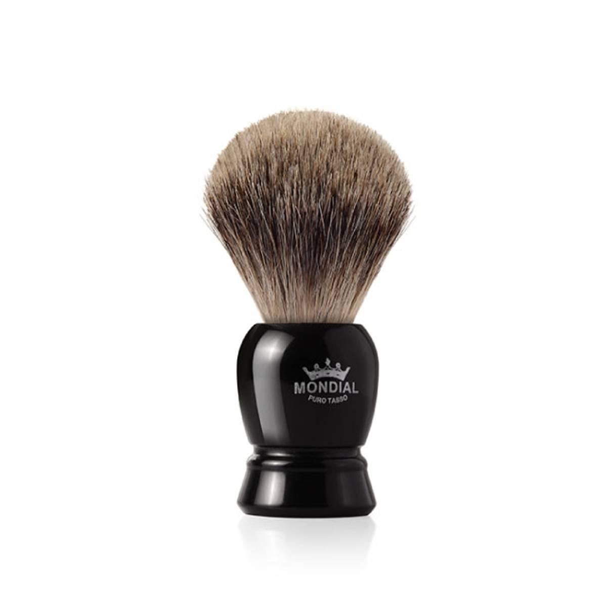 Mondial Barberkost Regent Medium