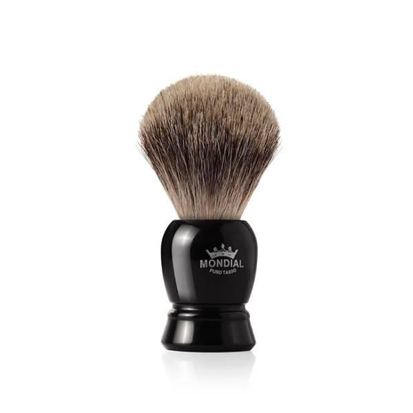 Bilde av Mondial Barberkost Regent Medium