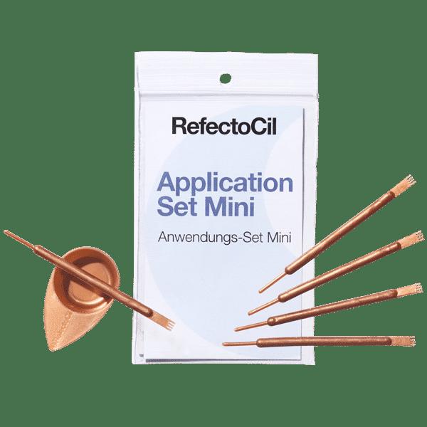 Bilde av RefectoCil Application Set Mini