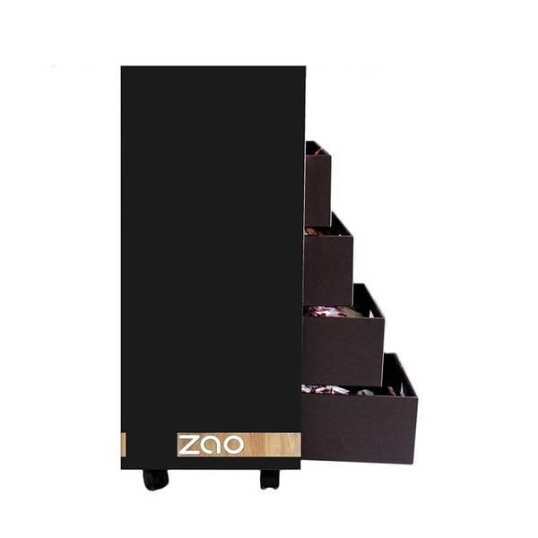 Bilde av ZAO Stocking Base