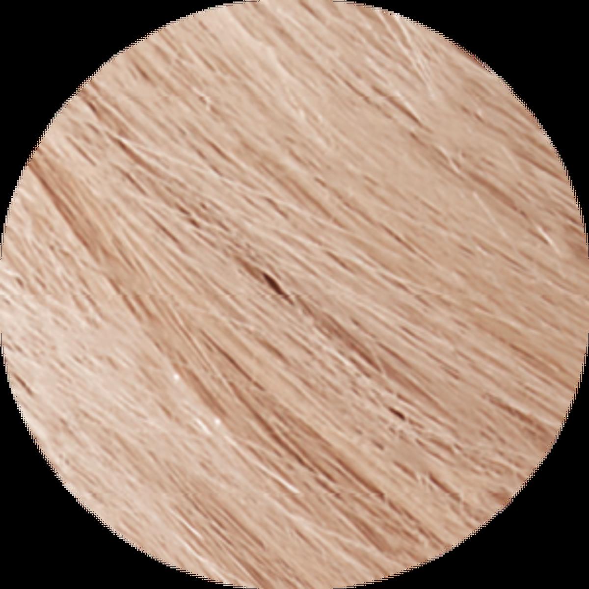 Tints of Nature 8C Ash Blonde