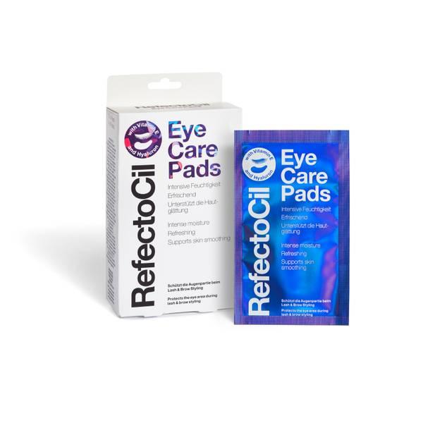 Bilde av RefectoCil Eye Care Pads