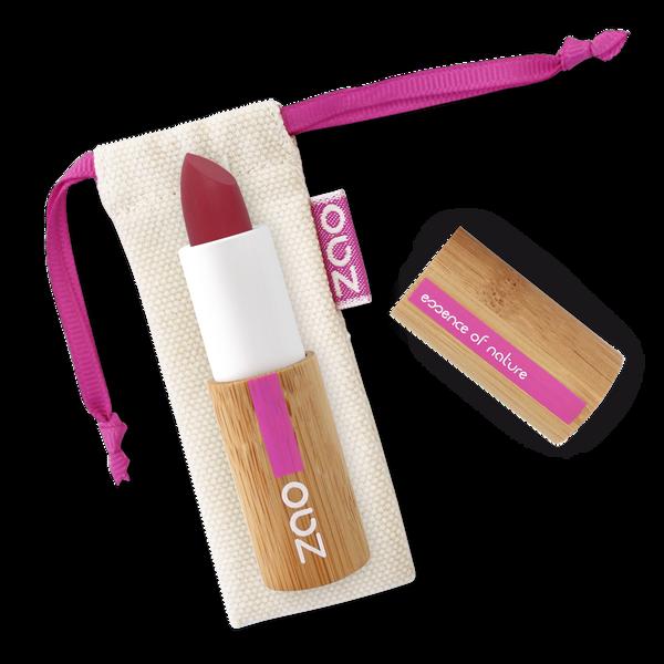 Bilde av ZAO Classic Lipstick 436 Red Purple