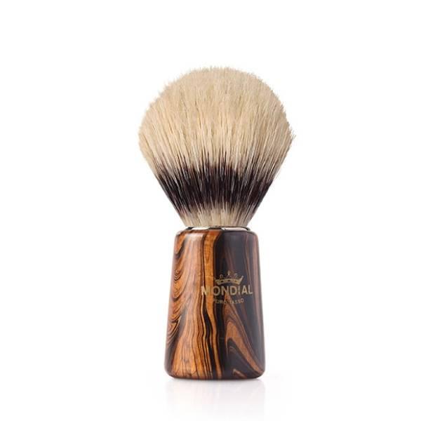 Bilde av Mondial Barberkost Basic tre