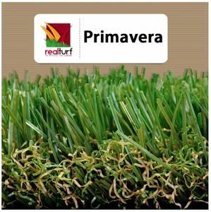 Bilde av Real Turf Prima Vera Premium Kvalitet
