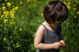 Bilde av Nordisk Sommertopp - Barn