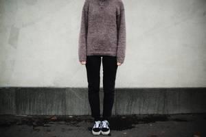 Bilde av Urban Polargenser  - Dame