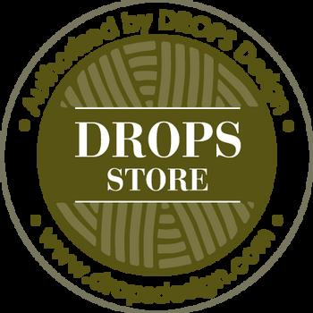 Bilde av Drops Mønster
