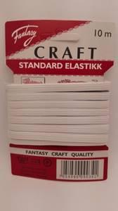 Bilde av Standard elastikk 5 mm