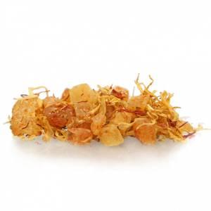 Bilde av Mango Tango frukt te