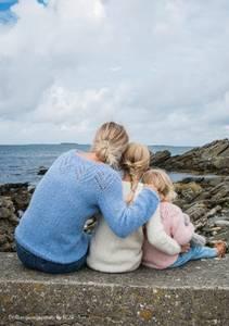 Bilde av TIRIL 5 -Tirilgenser til barn