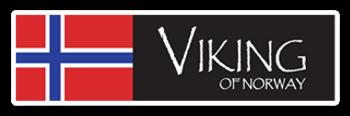 Bilde av Viking
