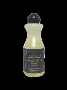 Bilde av Eucalan - Lavendel 100 ml