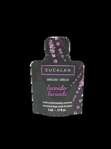 Bilde av Euculan - Lavendel 5 ml