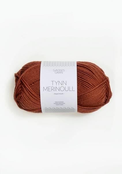 Tynn Merinoull