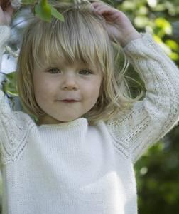 Bilde av Lille Yndling