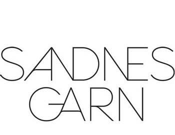 Bilde av Sandnes Garn