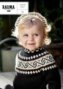 Bilde av Rauma Baby 26