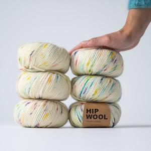 Bilde av Hip Wool