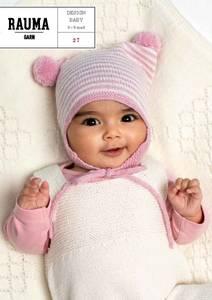 Bilde av Rauma Baby 27