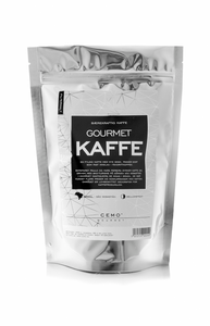 Bilde av Gourmetkaffe filtermalt