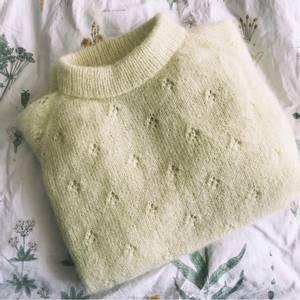 Bilde av Fortune sweater