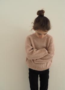 Bilde av Ingen Dikkedarer -genser