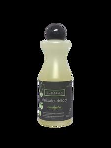 Bilde av Eucalan - Eucalyptus 100 ml