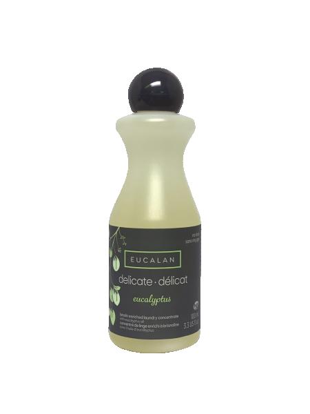 Eucalan - Eucalyptus 100 ml
