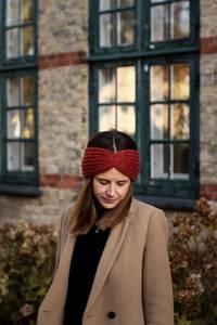 Bilde av Ingeborg