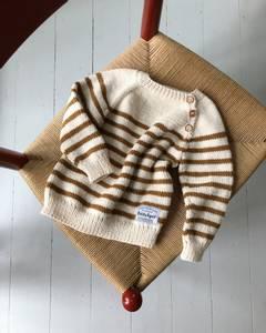 Bilde av Seaside Sweater