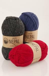Bilde av Nepal