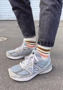 Bilde av Everyday Socks Sisu