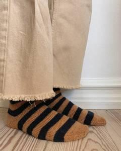 Bilde av Everyday Sock Mini Sterk