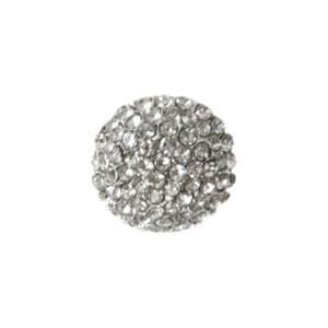 Bilde av Metall/diamant 17 mm