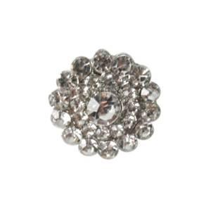 Bilde av Metall/diamant 21 mm