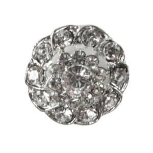 Bilde av Metall/diamant 26 mm