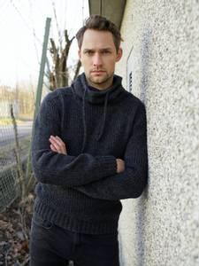 Bilde av Ivargenser