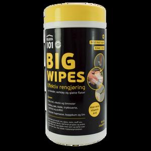 Bilde av BIG Wipes