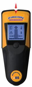 Bilde av Zircon MultiScanner x85 OneStep - Veggscanner