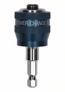 Bilde av Hullsag Adapter «Power Change plus»