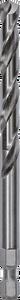 Bilde av Senterbor HSS G for Hullsag adapter 85mm