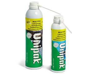 Bilde av Gasslekkasje spray Unipak Multitec -30grC
